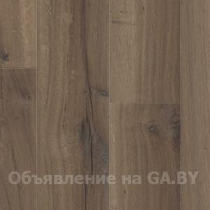 Продам Продажа ламината BERRYALLOC CRACKED XL DARK BROWN - 62001295